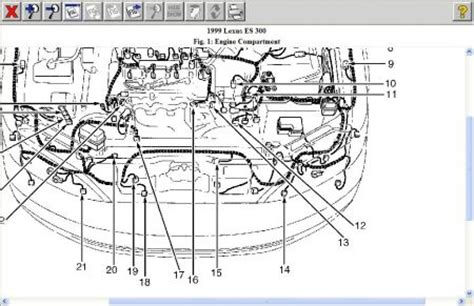 lexus    auto images  specification