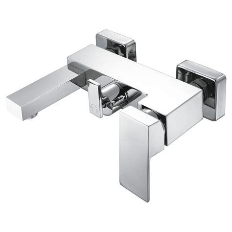 Badezimmer Armatur Modern by Modern Design Einhebel Badezimmer Bad Armatur Badewanne