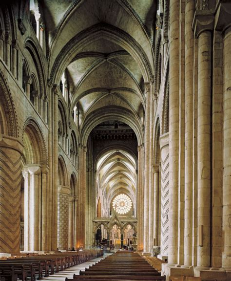ribbed groin vault ceiling hart flashcards history 110 with at