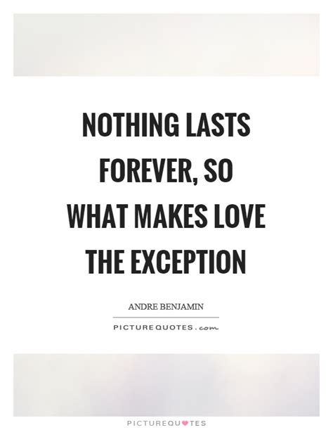 young love last forever quotes