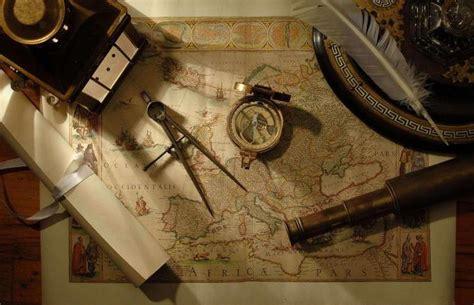 Ģeogrāfija: vārda nozīme. Zemes zinātne un tās vēsture