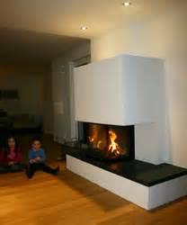 kamine modernes design modern fireplace kamīns modern fireplaces and modern fireplaces
