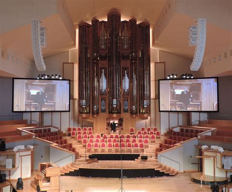 Twin Cities Chapter American Guild Of Organists Previous