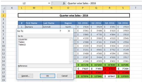 excelmadeeasy find cells  conditional formatting