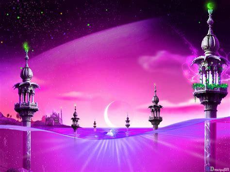 gambar wallpaper islam gudang wallpaper