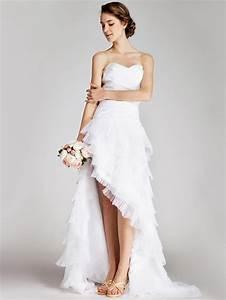 tropical wedding dresses With tropical wedding dresses