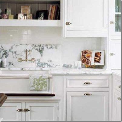 tile flooring kitchen 19 best ideas for remnants images on granite 2748