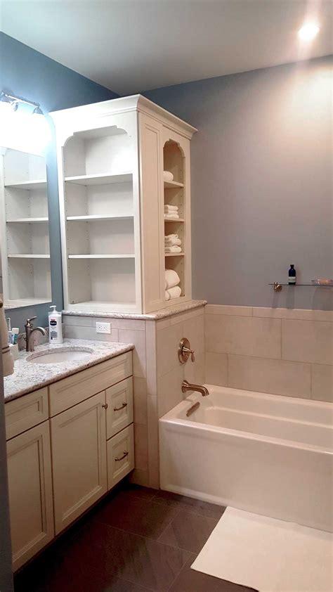 baby blue bathroom  allentown pennsylvania