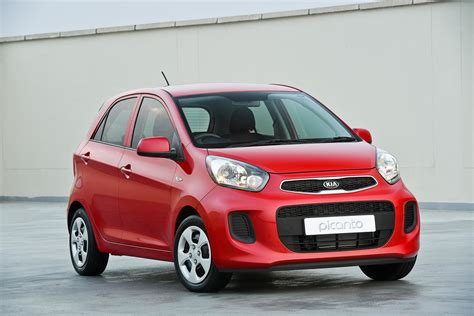 Depo Auto Ls South Africa by More Power Great Price Introducing The Kia Picanto 1 2 Ls