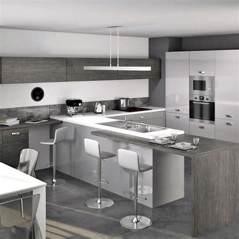 cuisine mod鑞e d exposition modele de cuisine cuisinella 28 images cuisine d exposition cuisinella trend 33