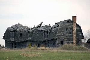 Kauf Eines Gebrauchten Hauses : kauf eines alten hauses das sollten sie beachten ~ Lizthompson.info Haus und Dekorationen