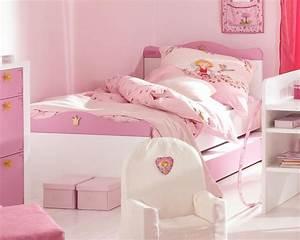 Jugendzimmer Einrichten Kleines Zimmer : babyzimmer einrichten ideen ~ Bigdaddyawards.com Haus und Dekorationen