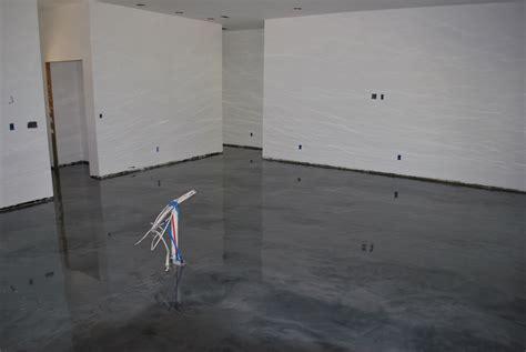 epoxy flooring tile epoxy vs tile kitchen floor home interior design and decorating page 2 city data forum
