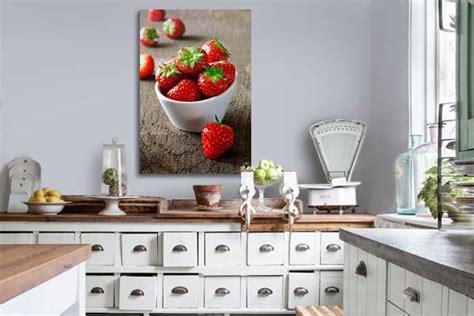 tableau decoration cuisine tableau cuisine tableau déco cuisine décoration murale design izoa izoa