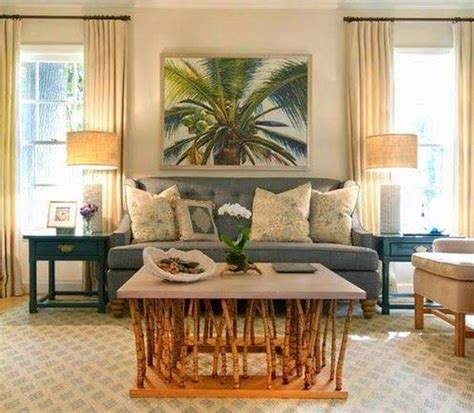 hawaiian bedroom decor all in tropical decorating ideas for home home design and
