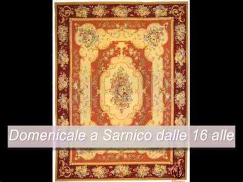 compro tappeti persiani 120 1 arazzi aubusson tappeti mezzo punto 1 tappeti