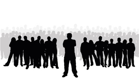 good leadership skills character integrity courage