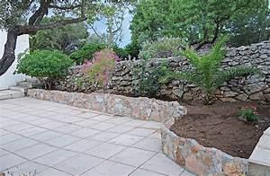 Idee Amenagement Jardin : photo amenagement jardin deco cabane jardin maison email ~ Melissatoandfro.com Idées de Décoration