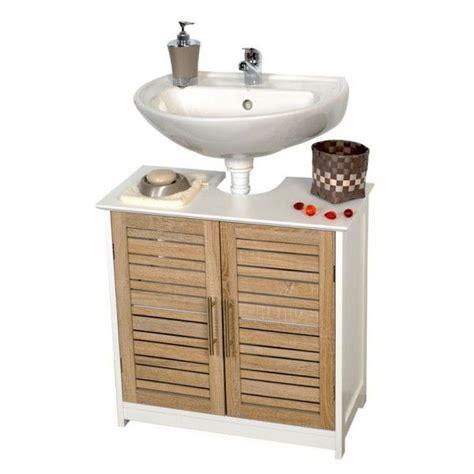 mobile sottolavabo bagno mobile sottolavabo stockholm legno mobili bagno eminza