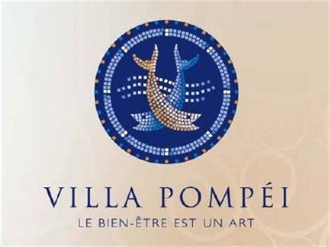 stage en cuisine gastronomique photo villa pompei