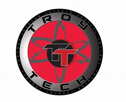 Troy Tech Program Tt Prospective Students Technology