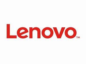 Ikea Kundenservice Hotline : lenovo support 0900 310051 lenovo sterreich ~ Orissabook.com Haus und Dekorationen
