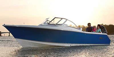 Sea Hunt Boats Nada by 2014 Sea Hunt Escape 235 Se Dl Price Used Value
