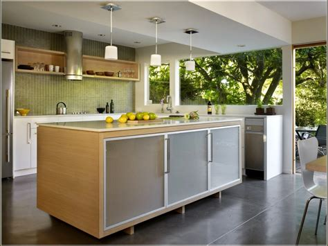 A Buying Guide Of Ikea Kitchen Cupboard Doors  Theydesign