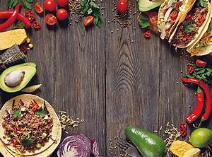Mexican Food Stock Photos, Pictures & Royalty-Free Images - iStock
