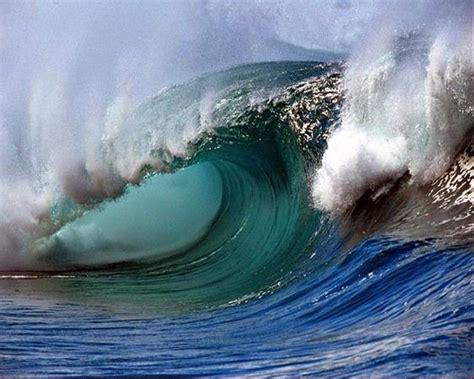 Энергия мирового океана основы экологии и энергосбережения