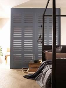 Cloison De Séparation Amovible : meuble separation ikea 11 cloison amovible karalis de ~ Dailycaller-alerts.com Idées de Décoration