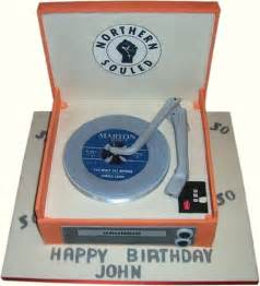 record cake images  pinterest record cake
