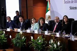 Mexico's Government Is Blocking Its Own Anti-Corruption ...