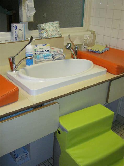 faience pour credence cuisine baignoire pour bébé encastrée nivault