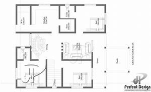 Fascinating 80 Sqm Bungalow House Design Images
