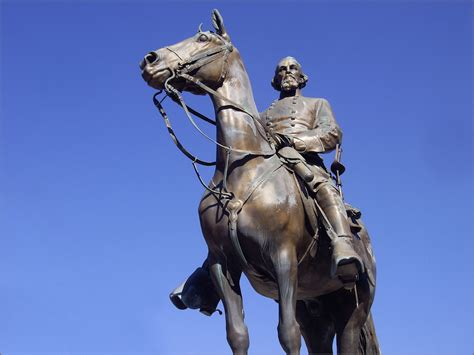 reckoning  confederate monuments   facing south
