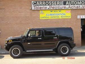 Spécialiste Climatisation Automobile : recharge 42 euros climatisation voiture et r paration de clim filtre airco ~ Gottalentnigeria.com Avis de Voitures
