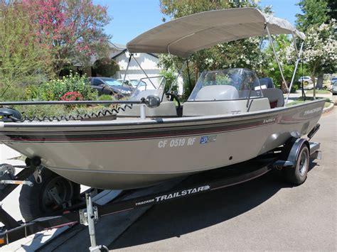 Bass Tracker Targa Boats For Sale by Tracker Targa Boat For Sale From Usa
