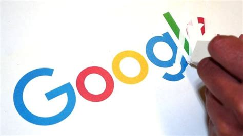 Incredbile Things You Didn't Know Google Search Could Do