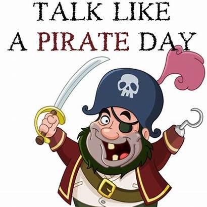 Pirate Talk International Activities Pirates Recipes Crafts