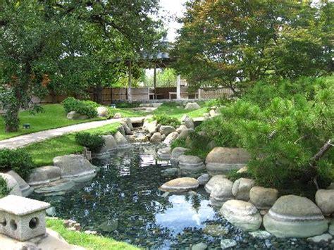 san antonio botanical gardens san antonio botanical garden 2018 all you need to