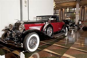 Aub Auto : aub cord duesy museum on pinterest museums cords and automobile ~ Gottalentnigeria.com Avis de Voitures
