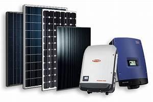 Stromspeicher Photovoltaik Test : photovoltaik und stromspeicher leipzig tel 0341 6585 8320 ~ Jslefanu.com Haus und Dekorationen