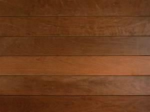 parquet exterieur le bois chez vous With parquet d extérieur