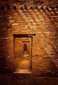 Chaco Canyon Astronomy Photography - Pics about space