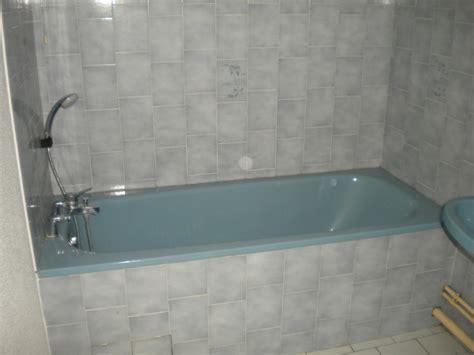 relooker une salle de bain  petit prix