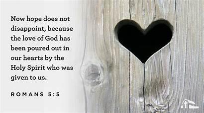 God Words Amazing Loves He Own Gods