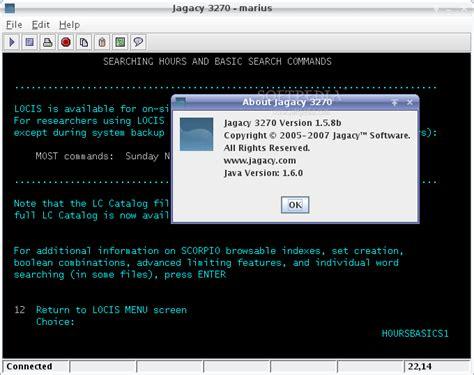 3270 Screen Scraping Related Keywords
