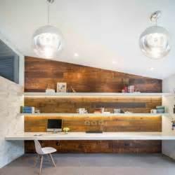 deco bureau design contemporain le mobilier de bureau contemporain 59 photos inspirantes