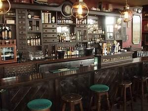 Notre Dame's biggest fan creates a secret Irish pub (VIDEO ...